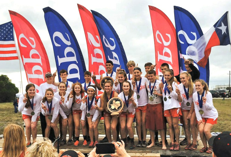 cross country state meet texas 2015 16